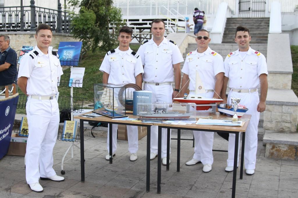 navy.ro